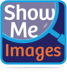 ShowMe Images